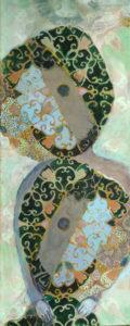 Mønstermaleri